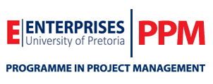 Programme in Project Management | University of Pretoria Project Management Training