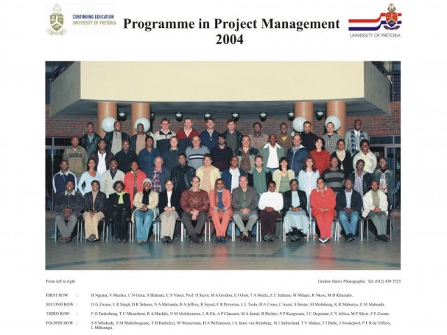 project_management_27_July_2004