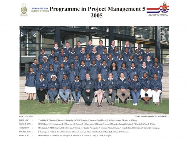 Programme_in_Project_Management_5_2005