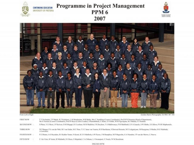 Project_Management_Group_6_-_ppm_6_2007