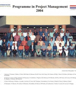 project_management_27_July_2004-2