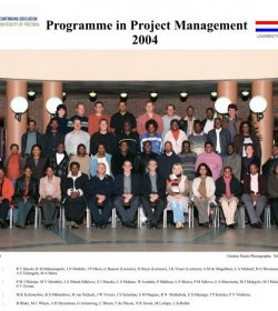 project_management_2004