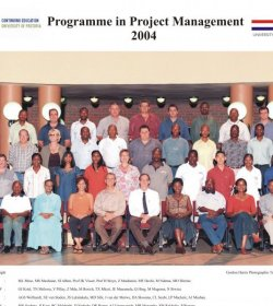 Project_Management_Group_1_2004