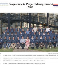 Programme_in_Project_Management_4_2005