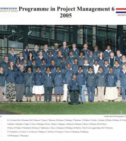 Programme_in_Project_Management_6__2005